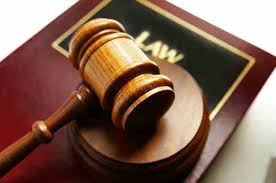 personal Injury - car accident - truck accident law